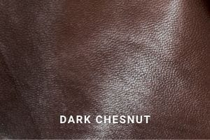 Dark Chesnut Color